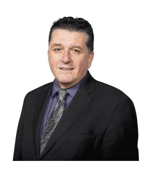 Patrick Galvan